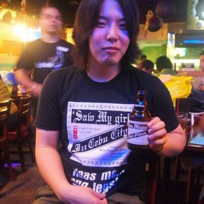 Eisuke Kameta | Social Profile
