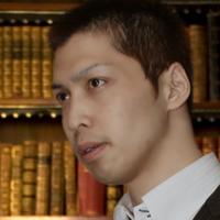 豊田有 | Social Profile