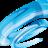 spiralsites.com Icon