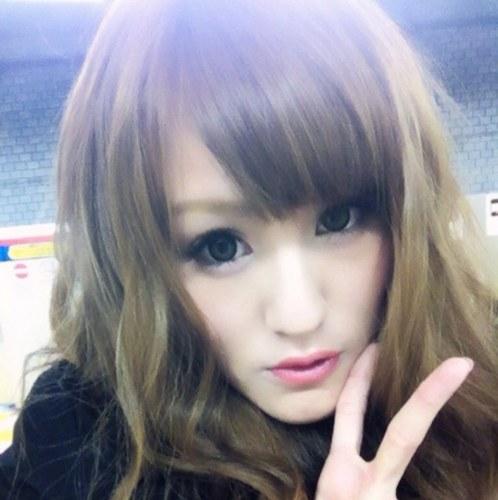 小林宏 (カーリング選手)の画像 p1_20