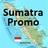 @SumatraPromo
