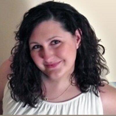 Katie Swinehart | Social Profile
