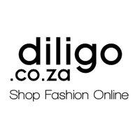 Diligo Online | Social Profile