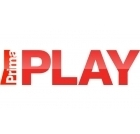 Prima Play