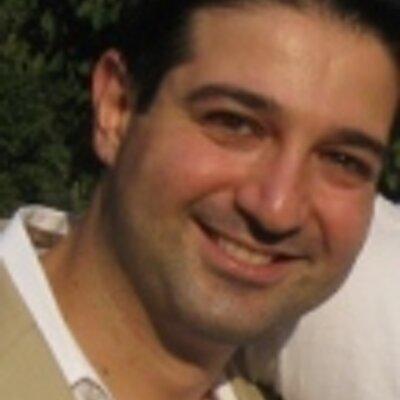 Kamran Ansari | Social Profile
