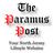 paramuspost profile