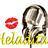 heladita48 profile