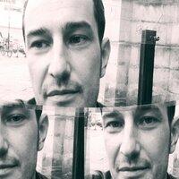 Olivier Berard | Social Profile