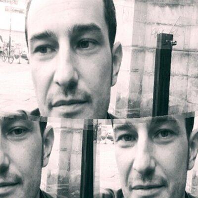 Olivier Berard   Social Profile