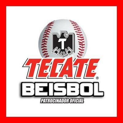 Tecate Beisbol