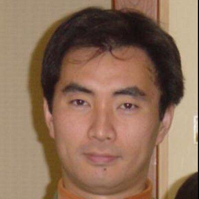 Kazuo Suzuki | Social Profile