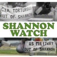 shannonwatch