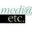 @mediaetc