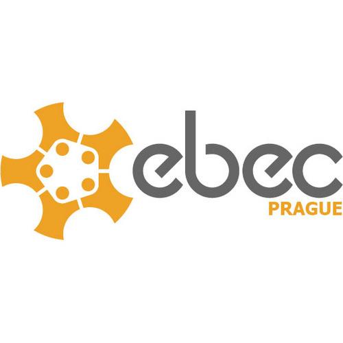 EBEC Prague