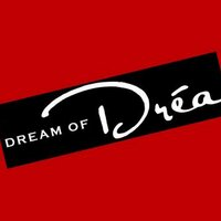 Dream of Dréa | Social Profile