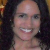 Brunna Carvalho  | Social Profile
