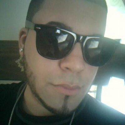 Edwin Hernandez | Social Profile