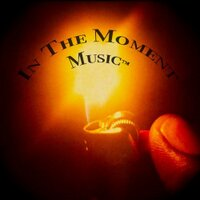 In The Moment Music | Social Profile
