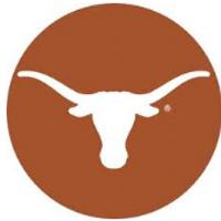 The Eyes of Texas | Social Profile