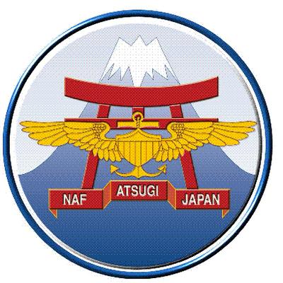 在日米海軍厚木航空施設 渉外部 | Social Profile