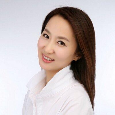 kbs아나운서 변우영 | Social Profile