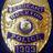 Rockton Police