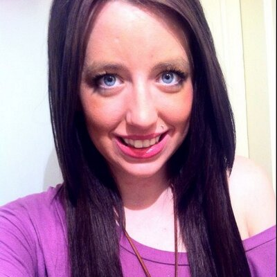 Amanda Greene | Social Profile
