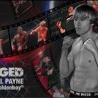 Daniel Payne | Social Profile