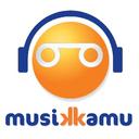 Photo of musikkamu's Twitter profile avatar