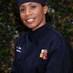 Chef Chanda Clark's Twitter Profile Picture