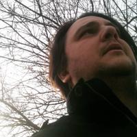 ⚡ Dino Quarin ⚡ | Social Profile