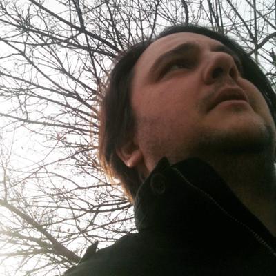 ⌀ Dino Quarin ⌀ | Social Profile