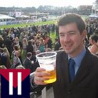 Robert Neil Naylor | Social Profile