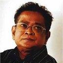 Humayun Ahmed