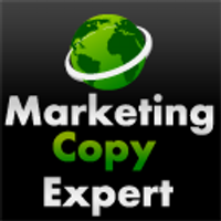 marketing copywriter | Social Profile