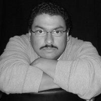 Robert Garza | Social Profile