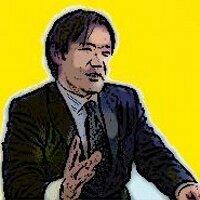 城田真琴   Social Profile