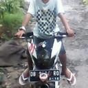 Alvin Dumalang (@01_Blumpablumpa) Twitter