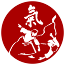 Aikido društvo