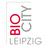 @BioCityLeipzig