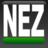 NEZ_Online