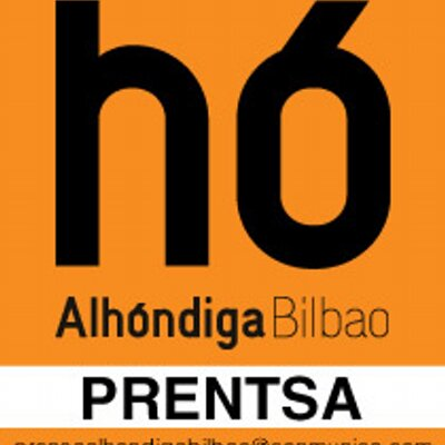 AlhóndigaBilbao