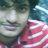 lakhanys profile
