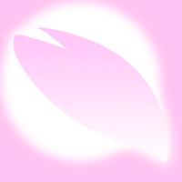 tm | Social Profile