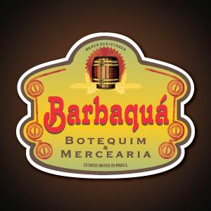 Barbaquá Botequim Social Profile