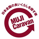 Mujicaravan twitter reasonably small