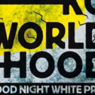 WORLDHOOD