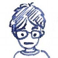 壺井一歩/Ippo Tsuboi | Social Profile