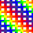 LGBT_Person_bot