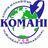 @KOMAHI_UGM